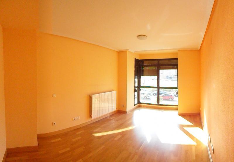 Oportunidad piso de 2 dormitorios en las tablas - Piso las tablas ...